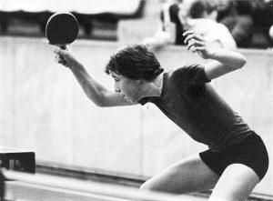 Carsten Egeholt i sæson 1980-81
